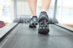 feet-on-treadmill