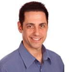 John Gray, Registered Kinesiologist RKin, MSc, CSCS Toronto