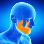 jaw-bone-medical-illustration-45274452