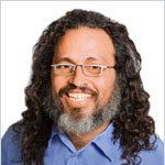 Dr. Adonis Makris, Registered Chiropractor Toronto